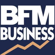 BFM Business aime Moralscore